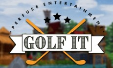 Golf It! İndir Yükle