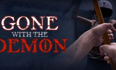 Gone with the Demon İndir Yükle