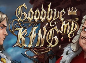 Goodbye My King İndir Yükle