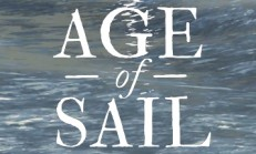 Google Spotlight Stories: Age of Sail İndir Yükle