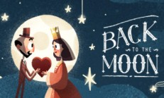 Google Spotlight Stories: Back to the Moon İndir Yükle