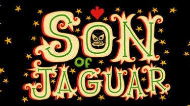Google Spotlight Stories: Son of Jaguar İndir Yükle