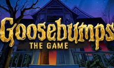 Goosebumps: The Game İndir Yükle