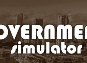 Government Simulator İndir Yükle
