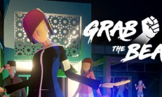 Grab the Beat İndir Yükle