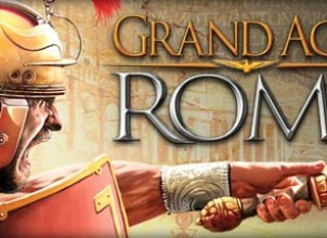 Grand Ages: Rome İndir Yükle