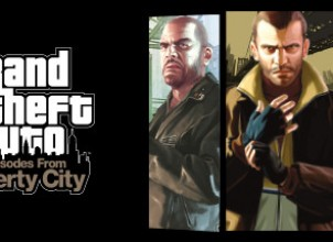 Grand Theft Auto IV: The Complete Edition İndir Yükle