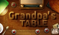 Grandpa's Table İndir Yükle