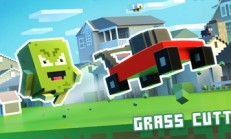Grass Cutter – Mutated Lawns İndir Yükle