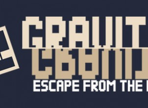 Gravity Escape From The Maze İndir Yükle