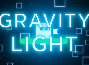 Gravity Light İndir Yükle