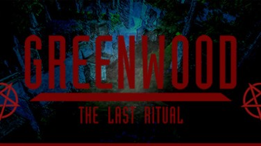Greenwood the Last Ritual İndir Yükle