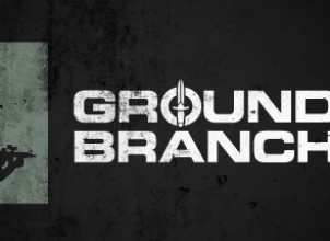 GROUND BRANCH İndir Yükle