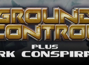 Ground Control Anthology İndir Yükle