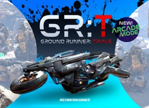 Ground Runner: Trials İndir Yükle