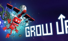 Grow Up İndir Yükle