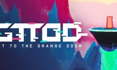 GTTOD: Get To The Orange Door İndir Yükle