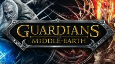 Guardians of Middle-earth İndir Yükle