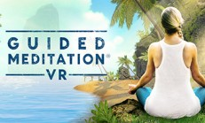 Guided Meditation VR İndir Yükle