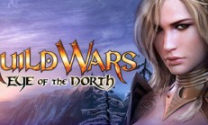 Guild Wars: Eye of the North® İndir Yükle
