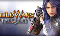 Guild Wars Factions® İndir Yükle