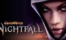 Guild Wars Nightfall® İndir Yükle