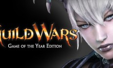 Guild Wars® Game of the Year Edition İndir Yükle