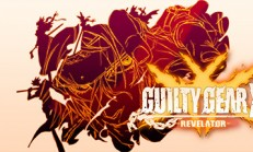 GUILTY GEAR Xrd -REVELATOR- İndir Yükle
