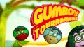 Gumboy Tournament İndir Yükle