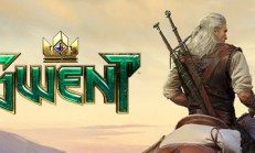 GWENT: The Witcher Card Game İndir Yükle