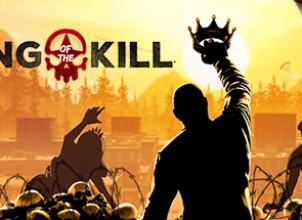 H1Z1: King of the Kill İndir Yükle
