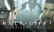 Half-Life 2: Episode Two İndir Yükle
