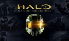Halo: The Master Chief Collection İndir Yükle
