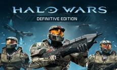 Halo Wars: Definitive Edition İndir Yükle
