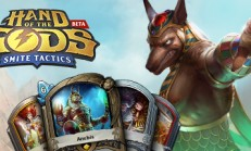Hand of the Gods İndir Yükle