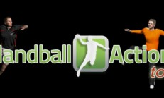 Handball Action Total İndir Yükle