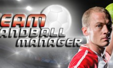 Handball Manager – TEAM İndir Yükle