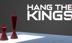 Hang The Kings İndir Yükle