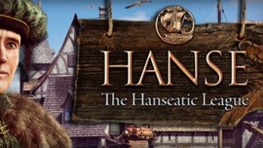Hanse – The Hanseatic League İndir Yükle