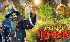 Happy Empire İndir Yükle