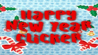 Happy New Year Clicker İndir Yükle