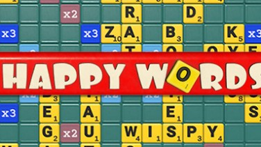 Happy Words İndir Yükle