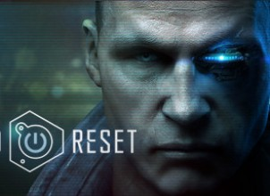 Hard Reset Extended Edition İndir Yükle