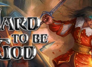 Hard to Be a God İndir Yükle
