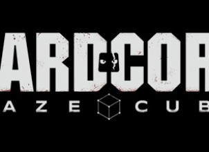 Hardcore Maze Cube – Puzzle Survival Game İndir Yükle