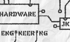 Hardware Engineering İndir Yükle