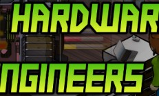 Hardware Engineers İndir Yükle