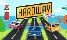 Hardway Party İndir Yükle