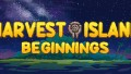Harvest Island: Beginnings İndir Yükle