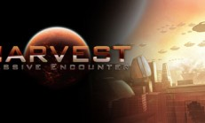 Harvest: Massive Encounter İndir Yükle